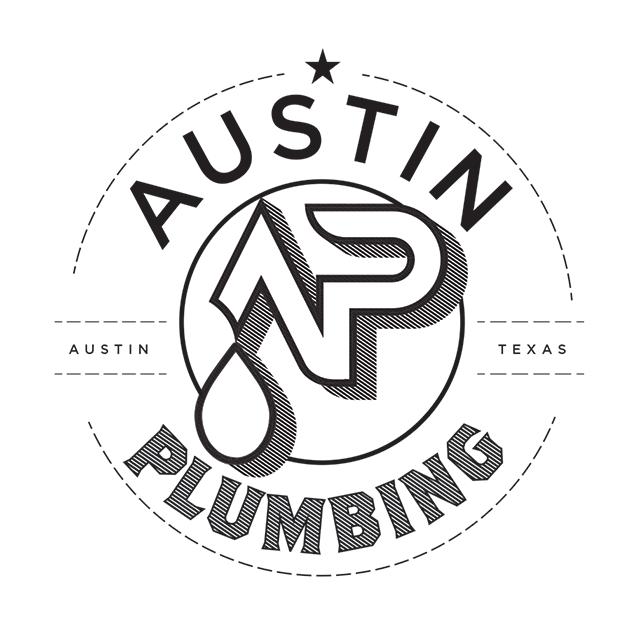 Austin Plumbing